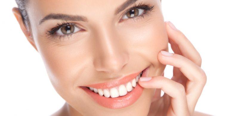 отбеливание зубов zoom 4 цена в москве